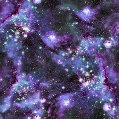 galaxies in outer space Space Solar System, Galaxy Fabric, Galaxy Photos, Galaxy Pictures, Epic Pictures, Pretty Pictures, Space Fabric, Different Types Of Fabric, Space Backgrounds