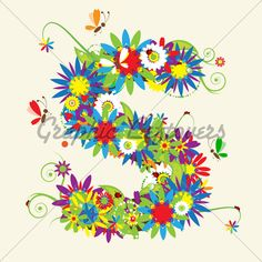 Google Image Result for http://cloud.graphicleftovers.com/25546/619323/letter-s-floral-design.-see-also-letters-in-my-gallery.jpg