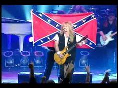 Molly Hatchet Live in Kentucky2006