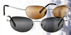 Fixed Gear Avalon Large Wrap by Scheyden Precision Eyewear Golf Sunglasses, Fixed Gear, Gears, Eyewear, Eyeglasses, Fixie, Gear Train, General Eyewear, Sunglasses