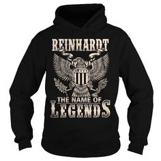 Reinhardt - the name of legends #name #tshirts #REINHARDT #gift #ideas #Popular #Everything #Videos #Shop #Animals #pets #Architecture #Art #Cars #motorcycles #Celebrities #DIY #crafts #Design #Education #Entertainment #Food #drink #Gardening #Geek #Hair #beauty #Health #fitness #History #Holidays #events #Home decor #Humor #Illustrations #posters #Kids #parenting #Men #Outdoors #Photography #Products #Quotes #Science #nature #Sports #Tattoos #Technology #Travel #Weddings #Women