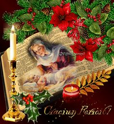 Happy Weekend photo by Xmas Gif, Merry Christmas Gif, Merry Christmas Wallpaper, Old Time Christmas, Christmas Messages, Merry Christmas Everyone, Old Fashioned Christmas, Christmas Past, Christmas Items