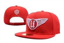 1929c6b15801 20 Best Unkut Snapback Hats images