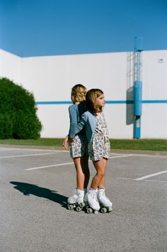 Nice Things SS15 ☞ Plus de contenu sur www.milkmagazine.fr
