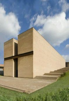 Church in Umbria