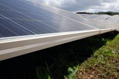 Teslas Kauai solar facility will offset 1.6M gallons of fuel use per year