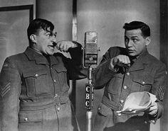 radio war - Google 検索