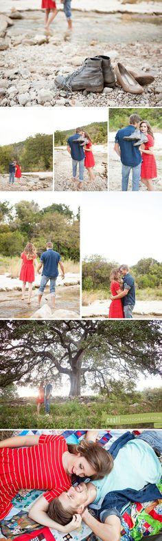 engagement photos {coatiphotography.wordpress.com}