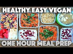 www.thecheaplazyvegan.com 2016 11 19 easy-vegan-meal-prep-in-one-hour