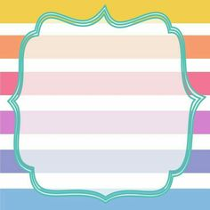 Lularoe Design Color Template Background Party Consultant Templates