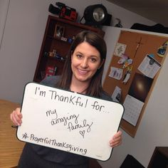 The @syracusediocese is kicking off our #Thanksgiving #socialmedia campaign today! Now through Thanksgiving we'll be sharing photos with the hashtag #PrayerfulThanksgiving - follow us here & on #Instagram to participate & see what we're thankful for this holiday season! www.instagram.com/syracusediocese