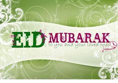 Cute & Happy Eid Mubarak 2018 Images With Wishes Messages – Fashion Cluba Eid Mubarak In Urdu, Images Eid Mubarak, Happy Eid Mubarak Wishes, Eid Mubarak Status, Eid Mubarak Greeting Cards, Adha Mubarak, Eid Mubarak Greetings, Eid Mubarak Wallpaper Hd, Eid Wallpaper