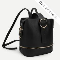 Σακίδιο με χάντρες - Δωρεάν αποστολέςBLUSHGREECE Bucket Bag, Bags, Fashion, Handbags, Moda, Fashion Styles, Fashion Illustrations, Bag, Totes