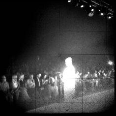 #ifw tuvanam - @ata_kam- #webstagram #istanbul #bw #bnw #noir #blackandwhite #blacknwhite #bwoftheday #bnwlove #bwlove #kamstudio #atakam #kam #photography