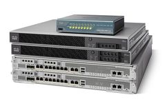 Electronic Data Systems, Firewall Security, Encryption Algorithms, Network Speed, Cisco Systems, Hardware Software, Security Service, Marketing, Appliance