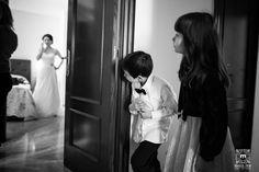 Joco » Marius Frim Photography