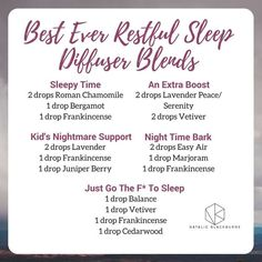 doTERRA Wellness Advocate: get discount for all the essential oils! Essential Oils For Colds, Ginger Essential Oil, Essential Oil Diffuser Blends, Essential Oil Uses, Doterra Diffuser, Doterra Oils, Doterra Blends, Yl Oils, Aromatherapy Recipes
