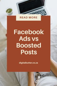 Are you wanting to take your Facebook marketing to the next level? We have shared the key differences between Facebook Ads vs Boosted Posts and which one to use in your business. #Facebooktips #Facebookmarketing #Facebook #marketingtips #socialmediatips #socialmediamarketing #Facebookads Facebook Advertising Tips, Facebook Marketing Strategy, Content Marketing, Media Marketing, Business Pages, Small Business Marketing, Business Tips, Facebook Content, Best Facebook