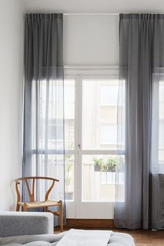 209 best curtains images in 2019 colorful curtains coloured rh pinterest com Pinterest Shower Curtains Pinterest Bedroom Door