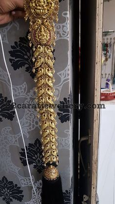 Art Jewellery Near Me all Jewellery Gold India - Jewellery Box Perth despite Jewelry Dream Meaning Islam till Jewellery Shops Garden City Hair Jewelry, Wedding Jewelry, Silver Jewelry, Jewellery Box, Jewellery Shops, Temple Jewellery, Silver Ring, Marriage Jewellery, Nice Jewelry