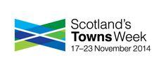 stw large 2014 1 23 November, Scotland