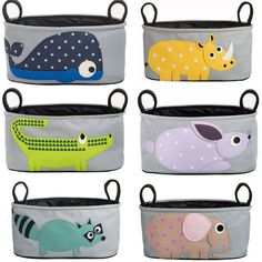 Cheap bag pu, Buy Quality bag chain directly from China bag diy Suppliers: 2017 Hot Selling Baby Strollers Accessories Baby Carriage Pram Stroller Cart Bottle Diaper Bag Polyester Newborn Nappy Bag Stroller Storage, Pram Stroller, Stroller Cover, Bag Storage, Cute Baby Strollers, Baby Prams, Baby Stroller Accessories, Baby Accessories, Fisher Price