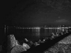 A night with some lights . . . . . . . #street #photography #mumbai #monochrome #travel #photographers_of_india #bnw #love #itz_mumbai #instagood #amazing #night #streetphotographymumbai #photooftheday #lights #vsco #peoplescreatives #monochromeindia #visualsoflife #blackandwhite #sky #dark #clouds #sea #mypixeldiary #mumbai_uncensored #all_shots #mumbai_igers #colors #life