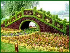 jardins da china - Pesquisa Google