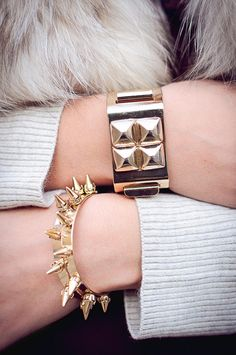 ASOS spiked cuff (http://us.asos.com/ASOS-PREMIUM-Spiked-Cuff-Multi-Pack/x6jr0/?iid=1874454=1=VOID=3=L1Byb2Qv)
