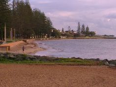 Redcliffe Saint Helena Island, St Helena, Brisbane Queensland, Sunshine State, Places Ive Been, Coastal, Beautiful Places, Places To Visit, Australia