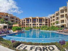 Exlusive Listing: El Faro. Reef 206. Playa del Carmen Condos for Sale at $ 695,000 USD.