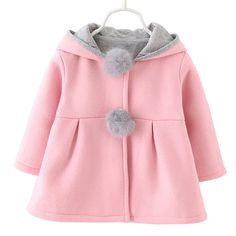 c0c98f8db 2970 Best Baby Girl Clothing Collection images