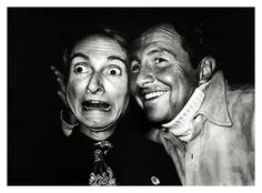 Roy Lichtenstein and Robert Rauschenberg in NYC, 1983 by Roxanne Lowit Robert Rauschenberg, Roy Lichtenstein, Famous Artists, Great Artists, Celebrity Photographers, Nyc, Photo B, Rare Pictures, American Artists