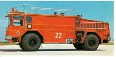 Yankee Walker CB3000