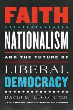 24 Spring 2021 Ideas Notre Dame University Ebook This Book