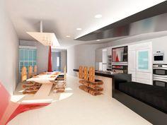 Miraculous 15 Best Student Designs Interior Design Images In 2013 Home Interior And Landscaping Spoatsignezvosmurscom