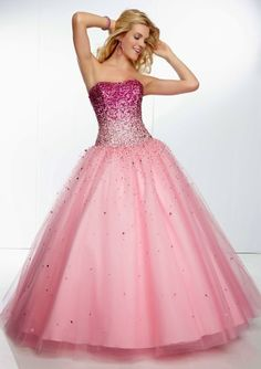 Shop for Mori Lee prom dresses and bridesmaids gowns at Simply Dresses. Long evening gowns and ball gowns for prom and pageants by Mori Lee. Prom Dress 2014, Beaded Prom Dress, Homecoming Dresses, Dresses 2014, Dresses Online, Prom 2014, Graduation Dresses, Elegant Dresses, Pretty Dresses