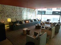 9HOTEL CENTRAL (Brussels, Belgium) - Hotel Reviews - TripAdvisor