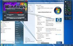windows 7 enterprise loader 64 bit download