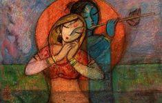 Acariciar es un arte destinado a reforzar vínculos, a despertar sensaciones, emociones y gratos placeres.¡Nunca dejes de acariciar a quien amas!