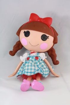 Lalaloopsy-Full-Size-Dotty-Gale-Winds-12-Inches