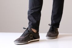 ARO Sneakers from Barcelona Men Collection