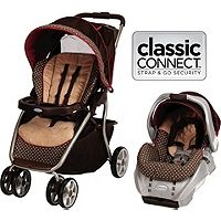 0} - Buy {1} Product on Alibaba.com | Baby doll strollers, Car seats ...