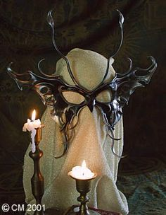 #Mask, #Masquerade Mask