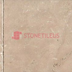 Super Light Tumbled Travertine Pavers - Pavers for patios, pools and decks. Best travertine and marble paver supplier Travertine Pavers, Pool Decks, Swimming Pools, Ivory, Ideas, Decor, Courtyards, Swiming Pool, Pools