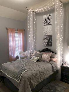 Design My Bedroom Ideas To Decorate My Room Bedroom Decoration