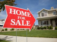 What NOT to Do When Trying to Sell Your Home