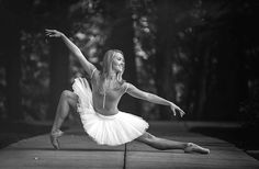 """""""Freestyle Ballerina"""". This is an urban ballerina dance project for Boise. In this gallery we see the beauty and joy of dance. Ballerinas outside of their natural environment """"the dance studio"""". Outdoor ballet photography."""