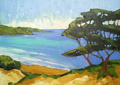 Good-Looking Landscape Paintings For Sale Australia and english landscape paintings for sale