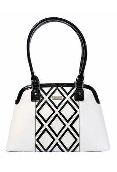 Classic Serenade Designer Leather Handbag Maisyandmabel Au On Now